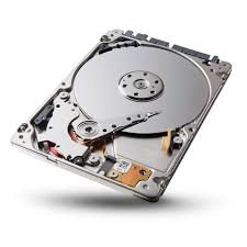 Industry Giants Line Up for Seagate <b>Ultra</b>-<b>Thin</b> 5mm Hard Disk Drive ...
