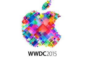 Image result for apple wwdc 2015