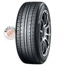 <b>Yokohama</b> BluEarth-Es <b>ES32A 225/50 R17</b> 94V шины - купить ...