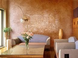 Small Picture Decorative plaster