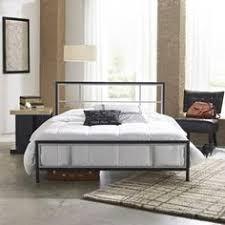 1000 ideas about metal platform bed on pinterest platform bed frame bed frame with headboard and platform beds amisco bridge bed 12371 furniture bedroom urban