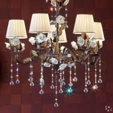 Купить <b>светильники</b> бренд <b>Ceramic</b> в РОССИИ - Я Покупаю