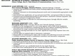 Cover Letter Format Virginia Tech College Sparknotes Call Center Cover Letter Tips Write A Winning Cover SlideShare