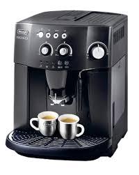 DeLonghiMagnifica <b>ESAM 4200</b>.S <b>кофемашина</b> - купить в Минске