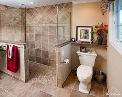 layouts walk shower ideas: ideas walk in bathroom delightful walk in shower design ideas for charming bathroom traditional design ideas with threshold bathroom bathroom remodel glass