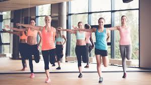 Bildergebnis für fotos aerobic