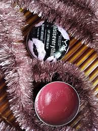 Бальзам для губ NYX Professional Makeup ... - PARFUMS