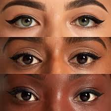 <b>NYX Professional Makeup</b> Epic Ink Liner, Waterproof Liquid Eyeliner ...
