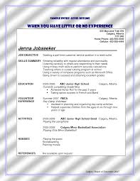 sample resume for entry level sample resume for entry level entry happytom entry level objective resume