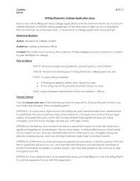format of college essay template format of college essay