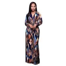 Yingwoo Suitable & Comfortable Women <b>Fashion Full</b>-sleeve High ...