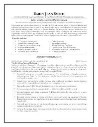 Entry Level Marketing Resume Sample Marketing Resume Sample Resume       marketing assistant resume happytom co