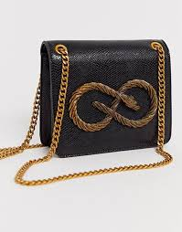 <b>Cross Body Bags</b>