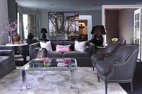 nice living room sofa ideas 7 with black leather black leather living room