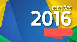 Resultado de imagem para fotos de simbolos das eleições 2016 no brasil