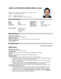 resume examples star format resume format to make a resume how resume examples how to make a job resume first job resume template help making