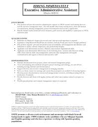 hospital assistant resume s assistant lewesmr sample resume administrative assistant resume in healthcare sle