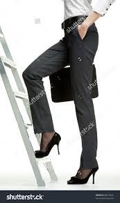 career ladder businessw starting career promotion ladder of save to a lightbox