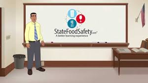 statefoodsafety com food handler training preview statefoodsafety com food handler training preview