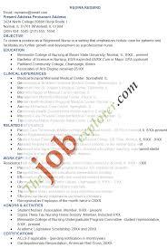 nursing sample resume sample resume sample of resume format sample sample resume for nurses sle nurse resume nursing home sample sample resume for nursing assistant