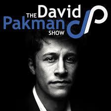 David Pakman Member Feed