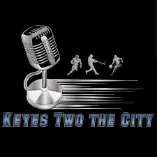 Keyes Two The City