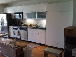 appealing ikea varde:  appealing ikea kitchen furniture photo ideas