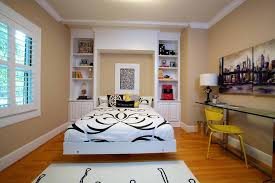 murphy bed kit decorating ideas images in bedroom eclectic design beautiful murphy bed desk