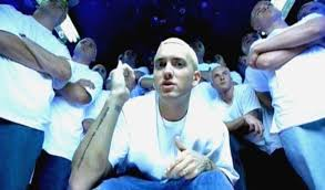 <b>Eminem</b> – The Real <b>Slim</b> Shady Lyrics | Genius Lyrics