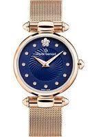 Женские <b>часы Claude Bernard</b> купить, сравнить цены в ...