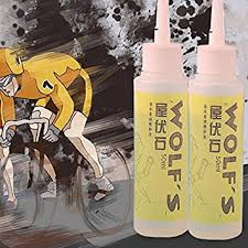 Beautyrain <b>1PC Bicycle</b> Maintenance <b>Oil Chain</b> Lubricant <b>Bicycle</b> ...