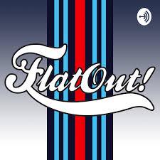 FlatOut Brasil Podcast: notícias automotivas, car culture, automobilismo e mais!