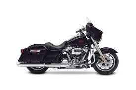 Harley-Davidson <b>Electra Glide</b> Standard, Estimated Price 25.00 ...
