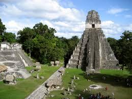 tourism of tourism ecotourism tourism jobs in