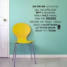 travel quotes for rooms on Pinterest | Travel Quotes, Travel and ... via Relatably.com