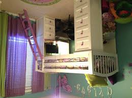 home color ideas intended for kids room kids room charming kids loft bed with desk on bedroom for loft bed with desk bedroom home amazing attic ideas charming