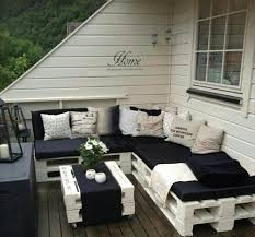 patio furniture made of pallets outdoor furniture made with pallets bedroomlicious patio furniture