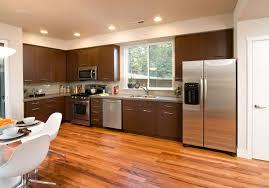 Best Type Of Flooring For Kitchen Vinyl Flooring For Kitchen Ruffles U0026 Rhythms Painted Vinyl