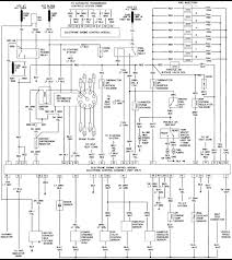 light for 2007 ford f 150 wiring diagram car wiring diagram 1979 Ford F150 Wiring Diagram 2012 10 14_155706_87_f150_engine_wiring ford f150 i have a 1987 ford f150, 302 engine the temperature f150 airbag light wiring diagram 1979 ford f150 alternator wiring diagram