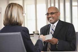 tips for answering job specific interview questions