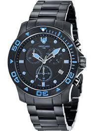 <b>Часы Swiss Eagle SE</b>-<b>9001</b>-<b>44</b> - купить мужские наручные <b>часы</b> в ...