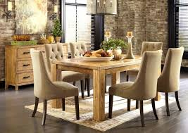 bedroomappealing chairs dining room home design upholstered casters model beautiful patterned with wheels target bedroomappealing ikea chair office furniture