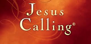 <b>Jesus Calling</b> - Apps on Google Play