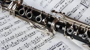 <b>Mozart</b> - <b>Clarinet</b> Concerto in A - Classic FM