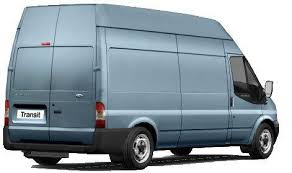 Image result for man and van