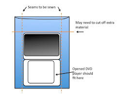 best ideas about portable dvd players kids dvd player holder for the car