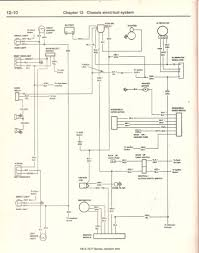 ford truck wiring diagrams best wiring diagram for 1977 ford truck enthusiasts forums