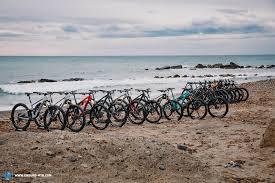 The Best Enduro <b>MTB</b> of 2020 – 17 <b>Mountain Bikes</b> in Review ...