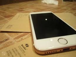 <b>Защитное стекло</b> или <b>пленка</b> для iPhone?