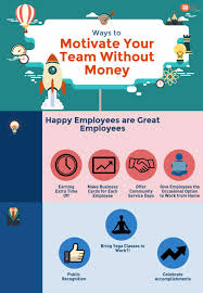 the key to awesome employees yoyo events the key to awesome employees